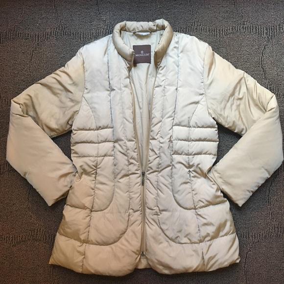 f6b562960 Moncler Jackets   Coats